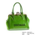 Gul Ahmed Ideas trendy Shoes and Handbags (4)