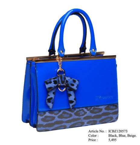 Gul Ahmed Ideas trendy Shoes and Handbags (4)