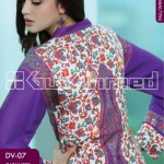 Gul Ahmed Khaddar Collection 2013-14 for Ladies (5)