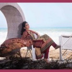 Ittehad Textiles Khaddar Dresses 2013 for Women (3)