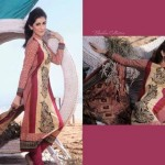 Ittehad Textiles Khaddar Dresses 2013 for Women (4)