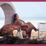 Ittehad Textiles Latest Khaddar Dresses 2013 for Women (7)