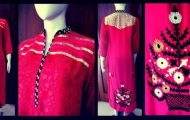 Jalebi Autumn Dresses 2013 for Women (9)
