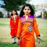 Kokabe's Kids Wear Eid ul Azha Collection 2013 (1)