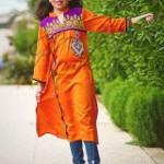 Kokabe's Kids Wear Eid ul Azha Collection 2013 (3)