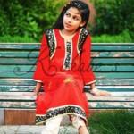 Kokabe's Kids Wear Eid ul Azha Collection 2013 (4)