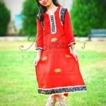 Kokabe's Kids Wear Eid ul Azha Collection 2013 (5)