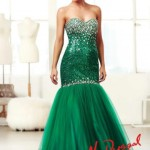 Gowns Collection for Women By Mac Duggal Ball (3)