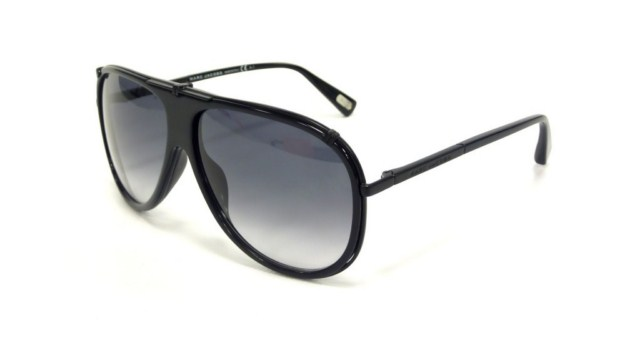 Marc Jacobs Sunglasses Eyewear Collection 2013-14 (3)