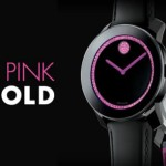 Movado luxury watches for men and women (2)