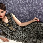 Needlez by Shalimar Beautiful Women Dresses (2)