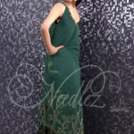 Needlez by Shalimar Beautiful Women Dresses (3)