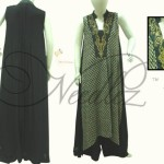 Needlez by Shalimar Beautiful Women Dresses (5)