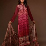 Nimsay Eid Ul Adha Winter Collection (9)