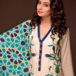 Nimsay Eid Ul Adha Winter Collection (11)