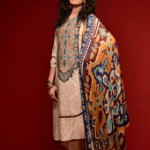 Nimsay Eid Ul Adha Winter Collection (12)