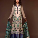 Nimsay Eid Ul Adha Winter Collection (6)