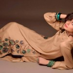 Nimsay Eid Ul Adha Winter Collection (7)