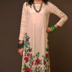 Nimsay Eid Ul Adha Winter Collection (8)