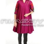 Nimsay Ready to Wear Winter Clothing For Women (3)