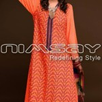 Nimsay Ready to Wear Winter Clothing For Women (7)