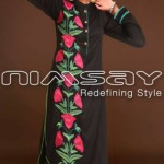 Nimsay Ready to Wear Winter Clothing For Women (8)