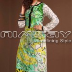 Nimsay Ready to Wear Winter Clothing For Women (9)