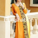 Nishat Linen Winter Collection 2013 For Girls (4)