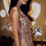 Information about Top Model and Actress Fiza Ali