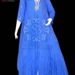 S3Haute Couture Eid Wear Collection for girls (12)