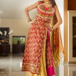 Shariq Textiles Latest Women Winter Dresses by Sahil Collection (11)