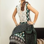 Shariq Textiles Latest Women Winter Dresses by Sahil Collection (8)