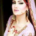 Top Model and Actress Fiza Ali full Biography