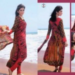 Ittehad Textiles Khaddar Collection 2013 for Women (6)