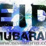 big eid desktop wallpapers