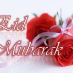 Latest-Bakra-Eid-HD-Wallpapers