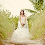 Alfred Angelo bridal wear latest collection for Girls
