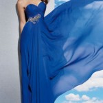 Alyce Paris Evening Gown and Prom Dress Collection