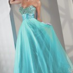 Alyce Paris Evening Gown and Long Prom Dresses World fashion