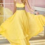 Alyce Paris Evening Gown and Long Prom Dresses