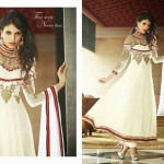 Anarkali Luxury Royal Formal Dresses for Ladies (3)