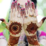 Beautiful Bridal Mehndi Henna Designs 2013-14 For Wome (1)