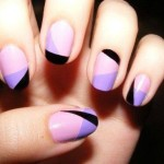 Gel Nails Designs For Girls