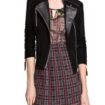 Women Beautiful Winter and Stylilsh Jackets Collection by Mango only on Pakistyles.com