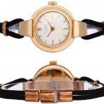 Beautiful watch for girls
