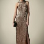 Boohoo Stylish Prom Dresses Collection For Women