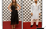 Brands Just Pret Dress Collection 2013-14 for men and women