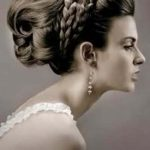 women-hairstyles-2012-2013-
