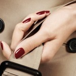 Burberry Beauty Autumn Winter 2013-14 Nail Polish (3)
