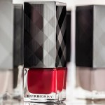 Burberry Beauty Autumn Winter 2013-14 Nail Polish (4)